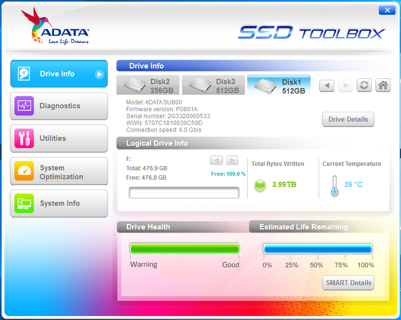 adata-ultimate-su800-toolbox