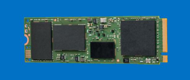 intel-p3100-series-front-horiz-view