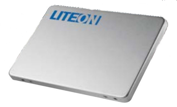 liteon-cv5-2point5-inch-ssd-angled-main