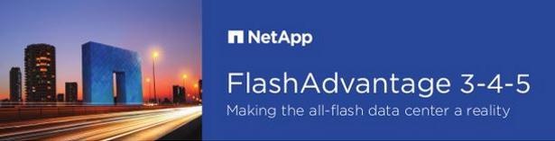 netapp-fas-banner
