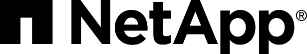 netapp-logo-black