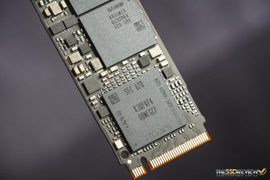 samsung-960-pro-2tb-controller