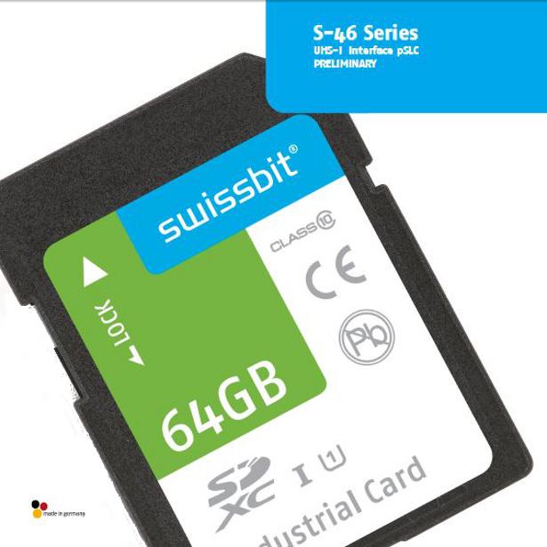 swissbit-sd-card-banner