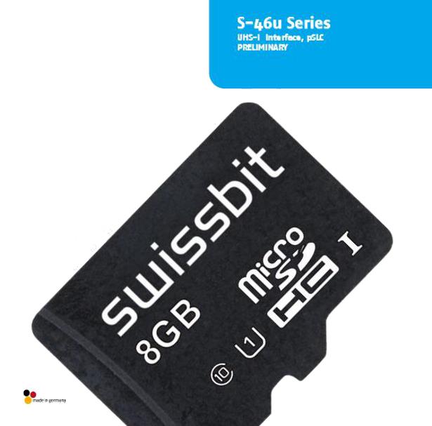 swissbit-microsd-card-banner