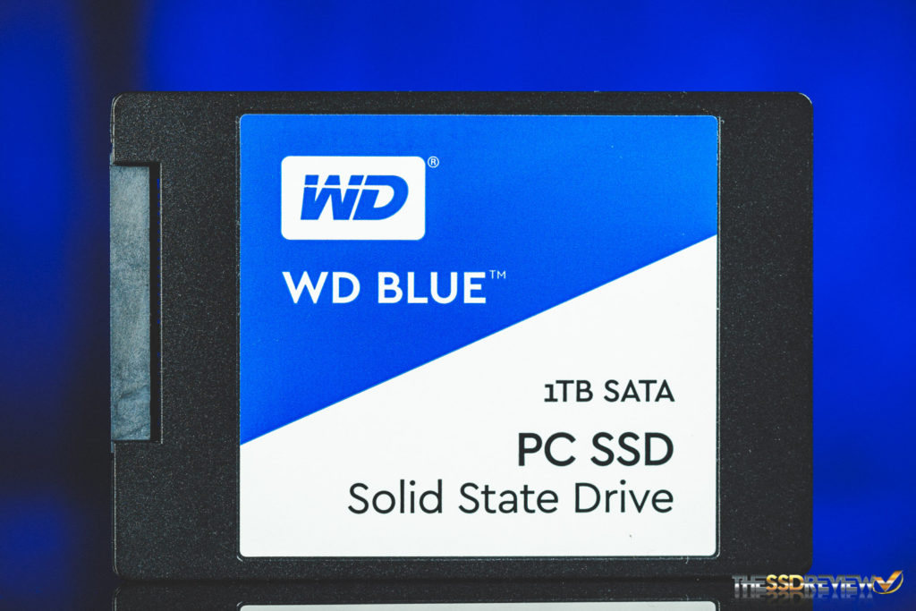 wd-blue-ssd-1tb-front