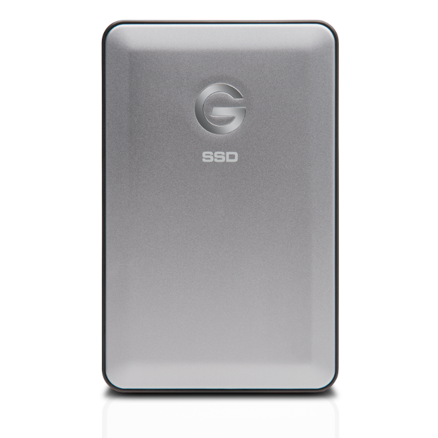 g-drive_slim_ssd_usb-c_web_gallery_spacegray_front_0