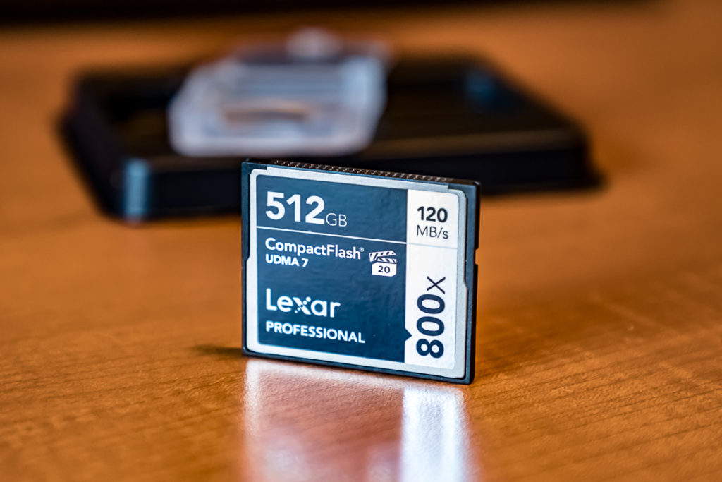 lexar-512gb-800x-compactflash-card-16