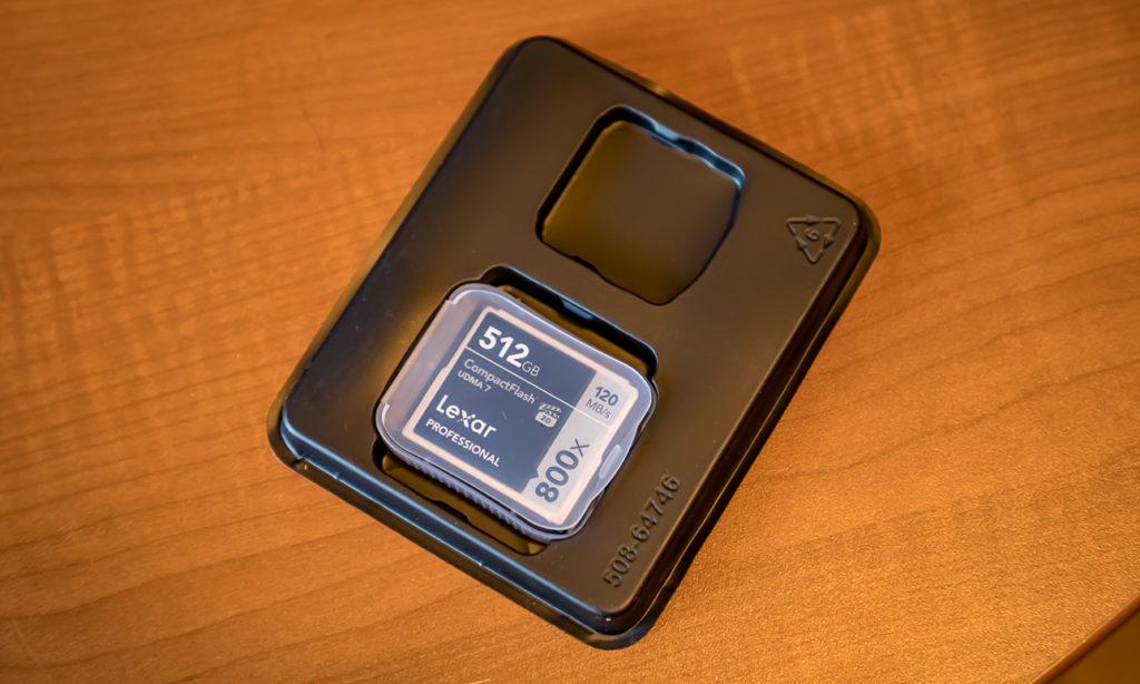 lexar-512gb-800x-compactflash-card-9