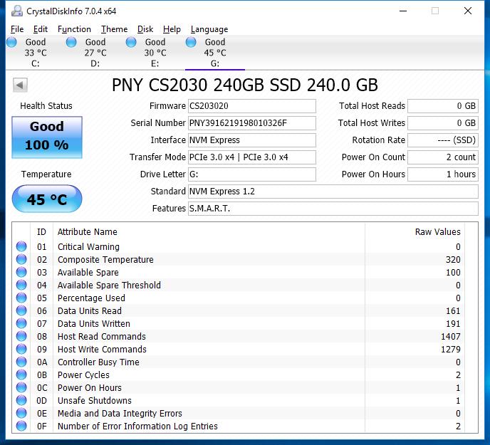 pny-cs2030-240gb-cdi