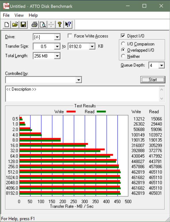 pny-elite-portable-480gb-ssd-atto