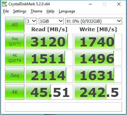 samsung-960-evo-1tb-cdm