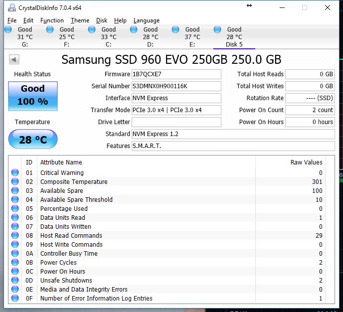 samsung-960-evo-250gb-cdi