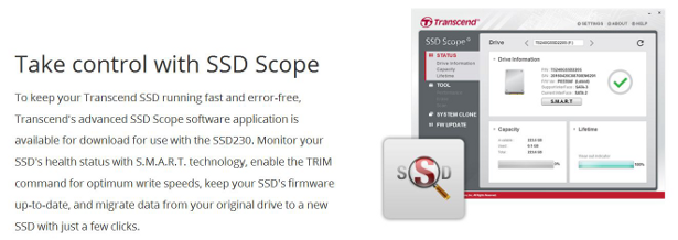 transcend-ssd-scope
