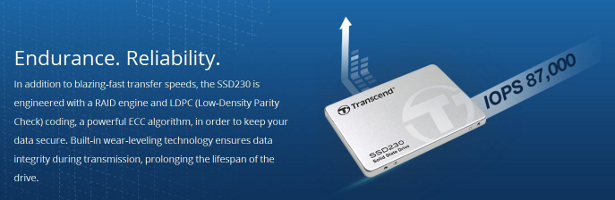 transcend-ssd230-reliability