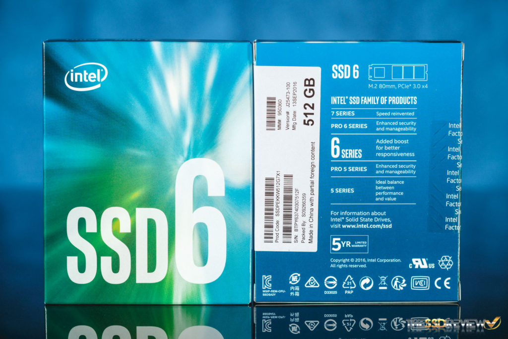intel-600p-512gb-packaging