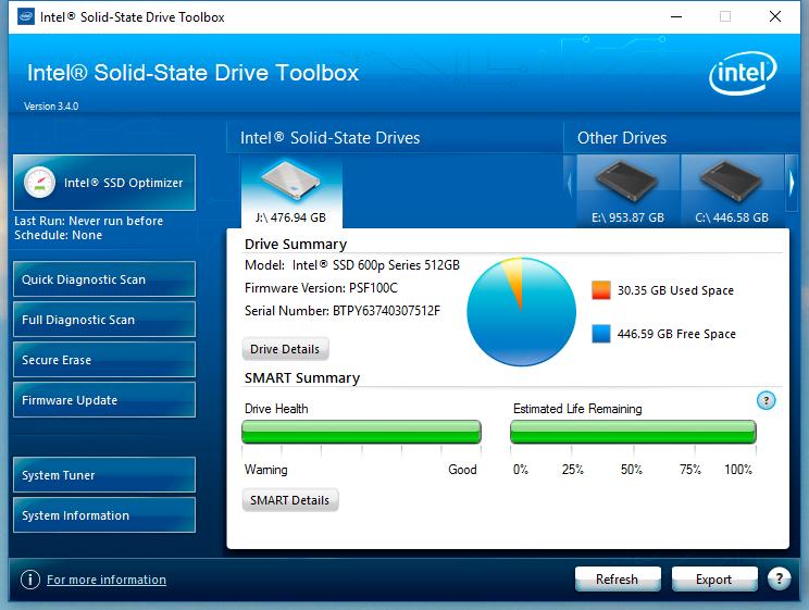 intel-600p-ssd-toolbox
