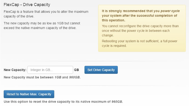 micron-5100-series-storage-executive-software-image