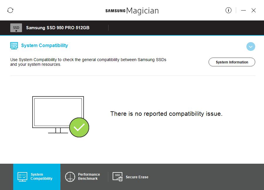 samsung-magician-compatibility