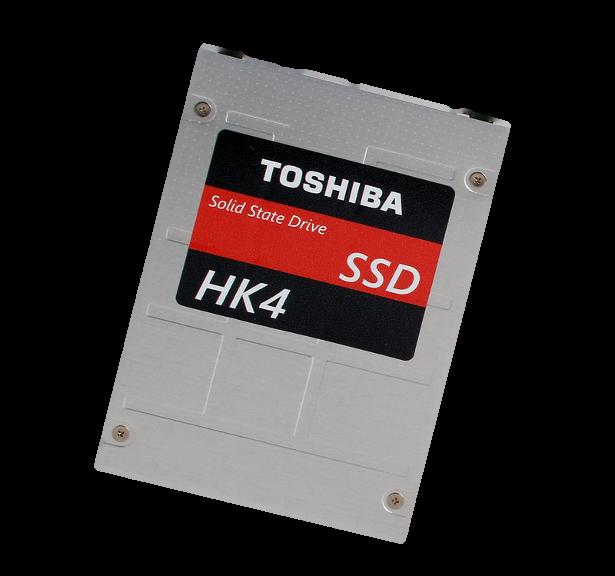 Toshiba-HK4-front-angled
