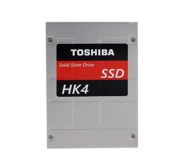 Toshiba-HK4-front-view