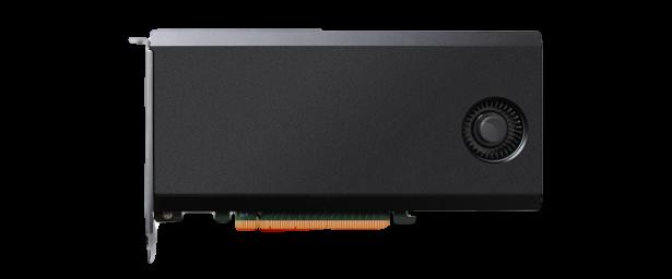 HighPoint-SSD7101