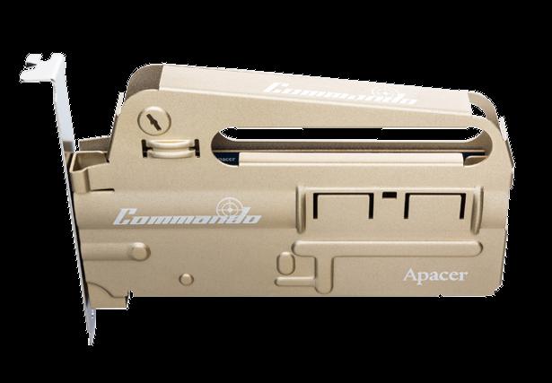 APACER PT920 main
