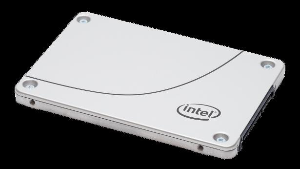 Intel DC S4500 S4600 angled main
