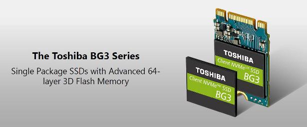 Toshiba BG3 banner 1