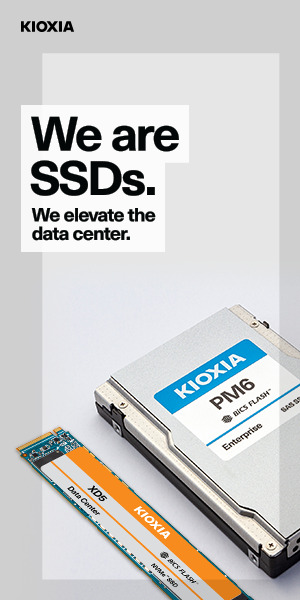 Toshiba Right 300x600
